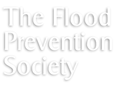 The Flood  Prevention  Society